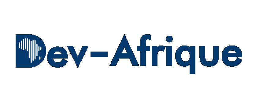 Dev-Afrique