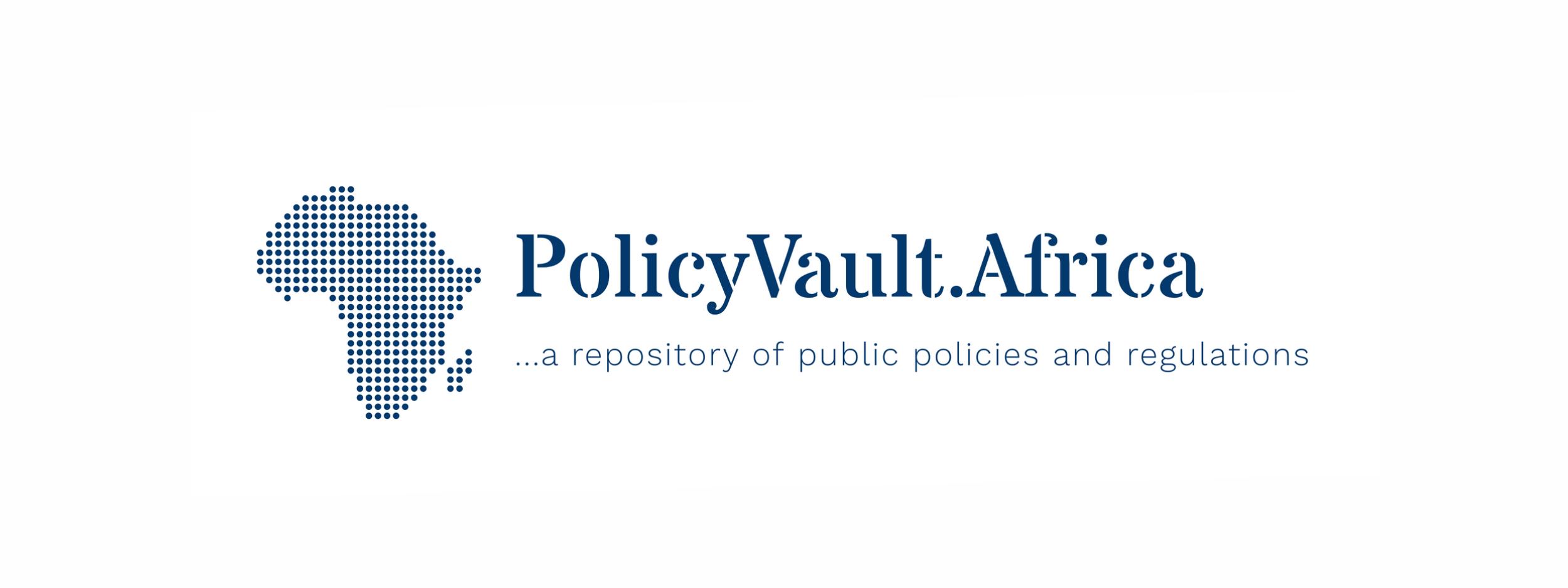 policy vault2