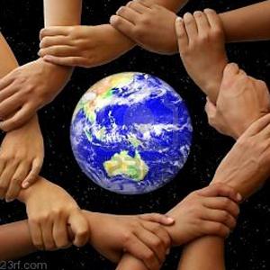 http://devafrique.com/wp-content/uploads/2020/10/social-change.jpg