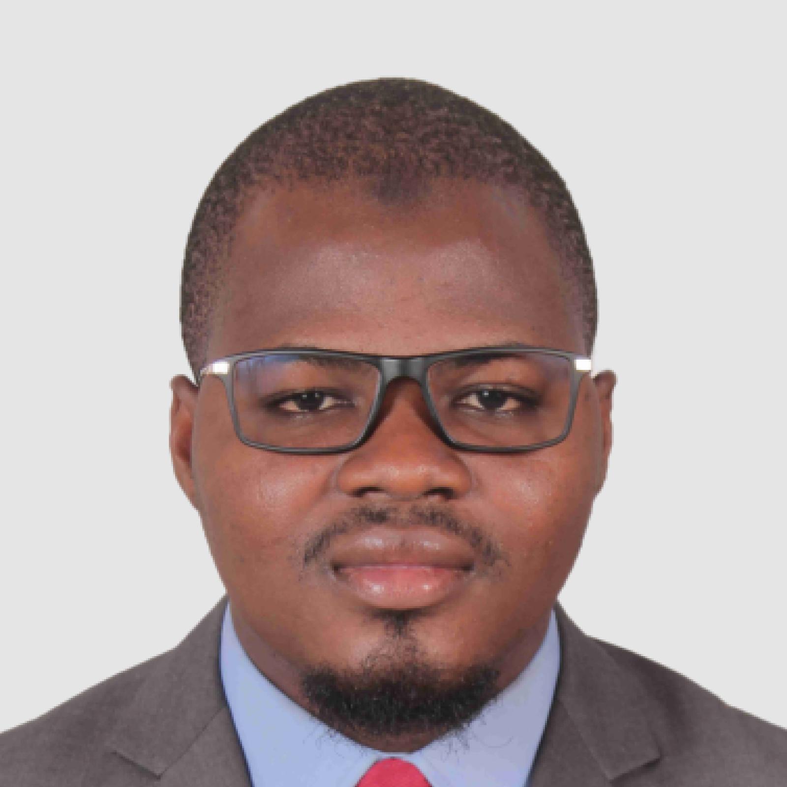 Abdoul Bassit Sawadogo