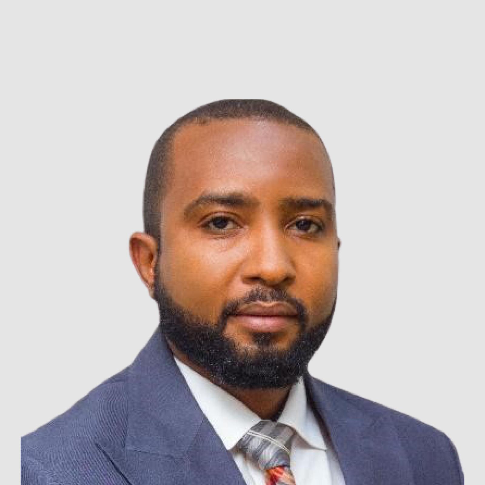 http://devafrique.com/wp-content/uploads/2021/07/Assadigi-Assadugu-Consultant-Nigeria-Ghana-1.jpg