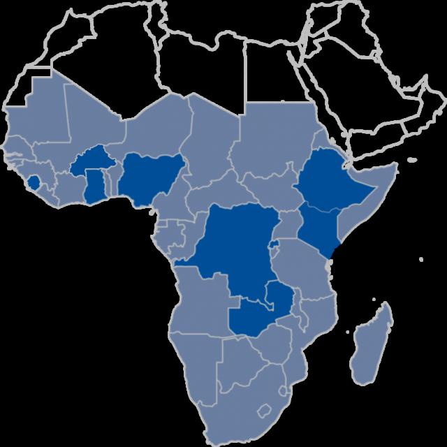 http://devafrique.com/wp-content/uploads/2021/07/map-dev-640x640.png