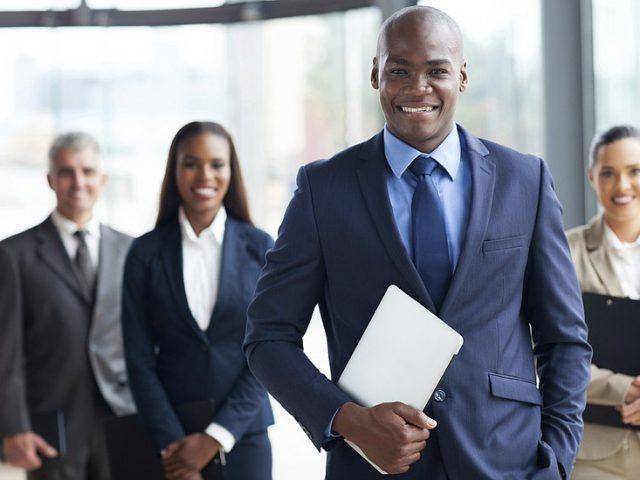 https://devafrique.com/wp-content/uploads/2020/10/busAfrican_American_Business_Association_Kick.doc_t750x550-640x480.jpg