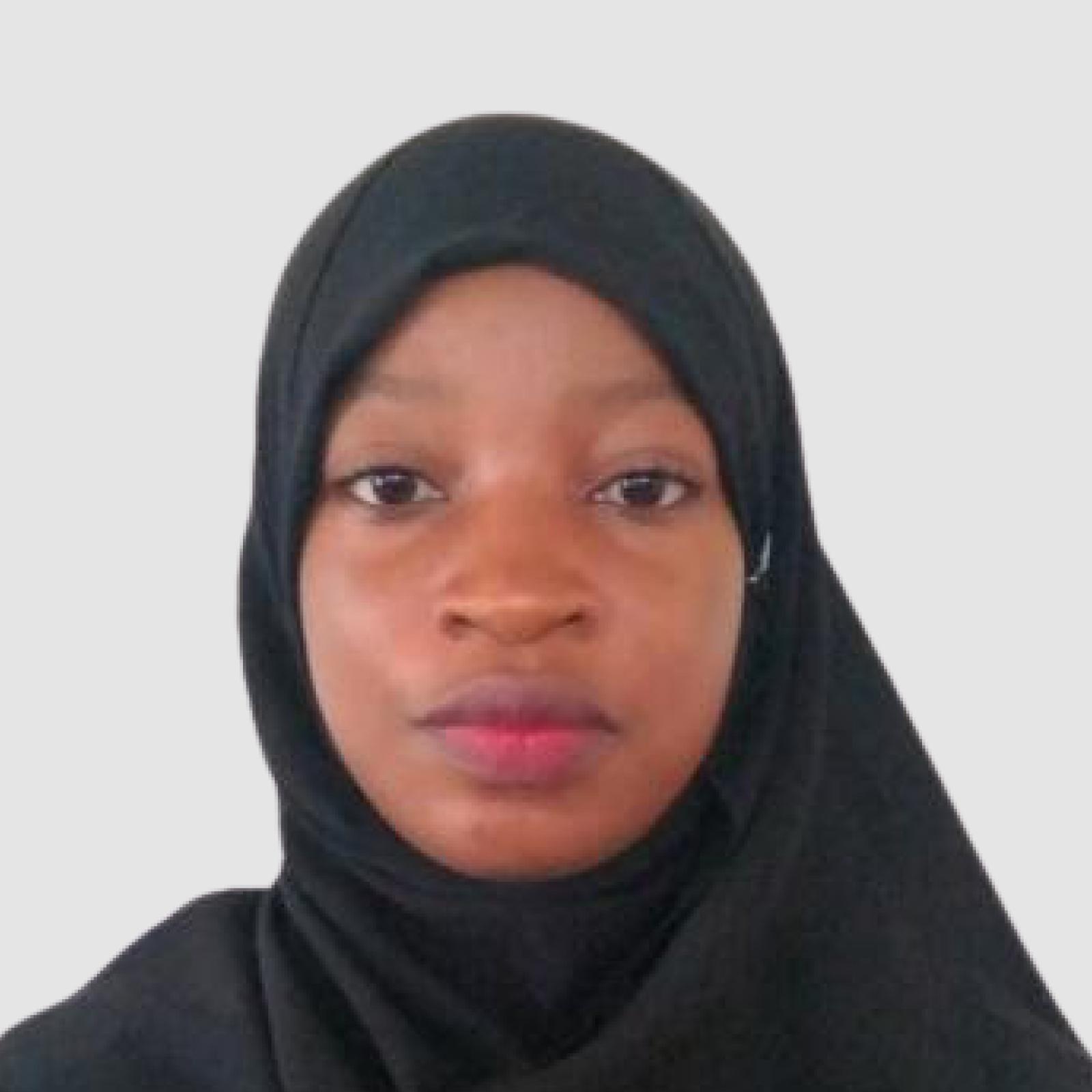https://devafrique.com/wp-content/uploads/2021/07/Mariam-Adeyemo-Analyst-Nigeria-2.jpg