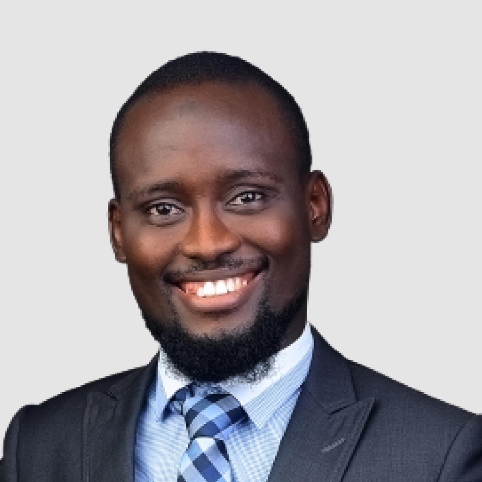 https://devafrique.com/wp-content/uploads/2021/07/Saheed_Saliu__Consultant_-_Nigeria_-removebg-preview.png
