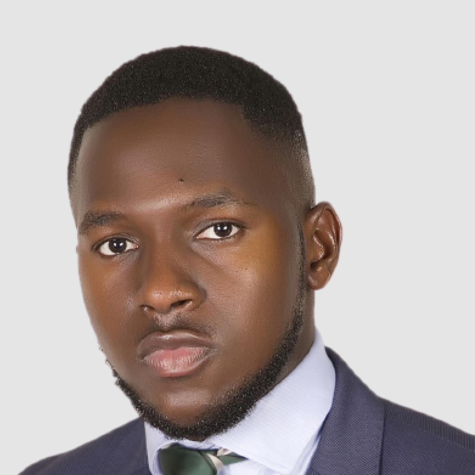 https://devafrique.com/wp-content/uploads/2021/07/Tosin-Kasali-Consultant-Nigeria-Greater-West-Africa-Ghana-Liberia-and-Sierra-Leone-2.jpg